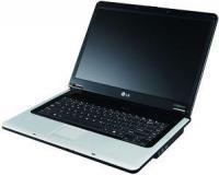COMPUTADOR PORT.LG T 2370