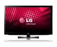 T.V.LCD LG 42LK430.AEU