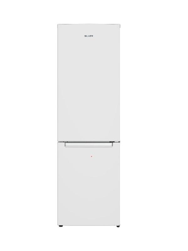 COMBINADO SILVER 410913