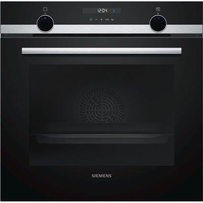FORNO SIEMENS HB537A2S0